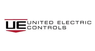美國聯合電器控制公司