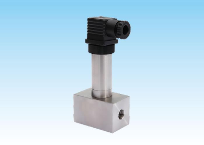 DP100 通用型差壓變送器