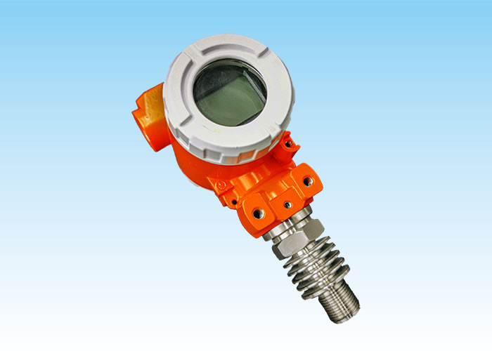 2088T系列 高溫型壓力變送器