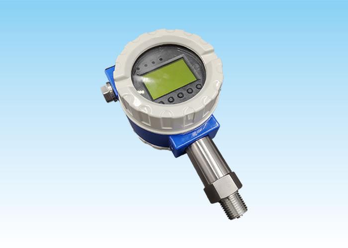 DPST130系列 多功能压力变送器+开关