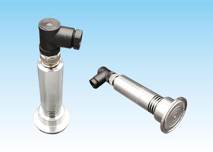 1100P系列 衛生隔膜型壓力變送器