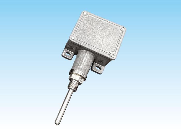 TS110系列 工业温度开关