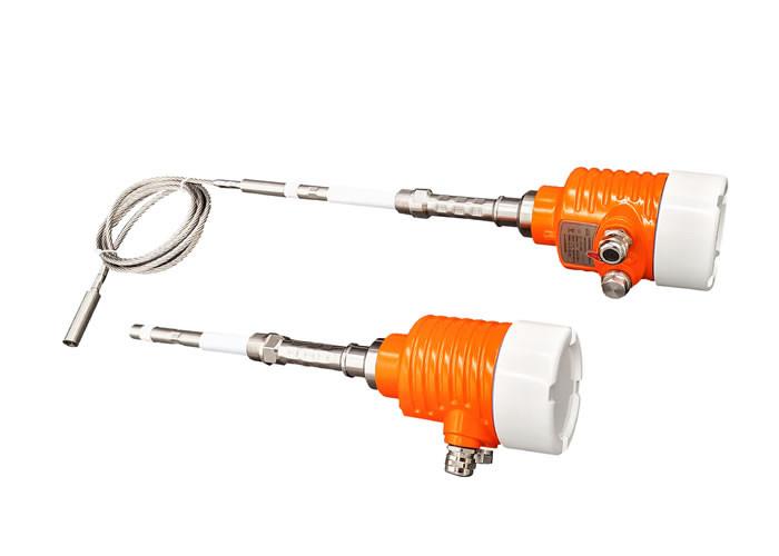 LS150系列射频/静电容物位计、物位开关