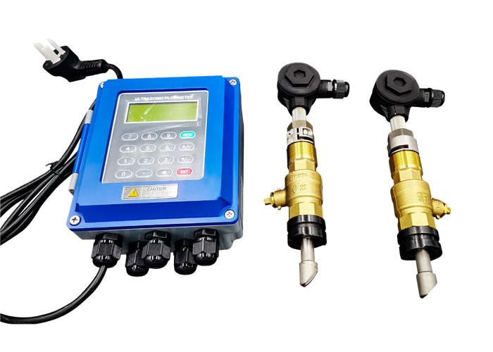 FM510系列超声波流量计